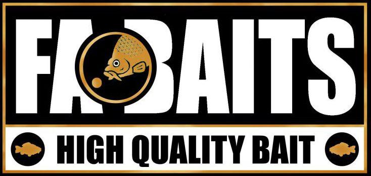 FA Baits voor de vissers die opzoek zijn naar kwaliteit